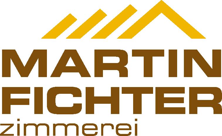 Zimmerei Martin Fichter
